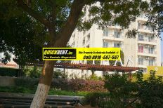 Apartments for Rent Dlf Phase 2 001