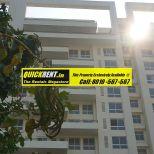 Apartments for Rent Gurgaon 001