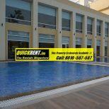 Apartments for Rent Gurgaon 006