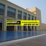 Apartments for Rent Gurgaon 009