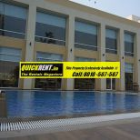 Apartments for Rent Gurgaon 010