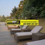 Apartments for Rent Gurgaon 011