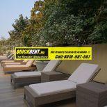 Apartments for Rent Gurgaon 012