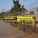 Apartments for Rent Gurgaon 013