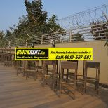 Apartments for Rent Gurgaon 014