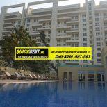 Apartments for Rent Gurgaon 023