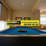 luxury apartments for rent gurgaon 002