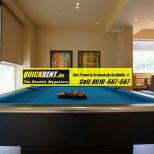 luxury apartments for rent gurgaon 003