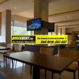 luxury apartments for rent gurgaon 010