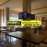 luxury apartments for rent gurgaon 011