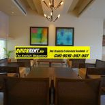 luxury apartments for rent gurgaon 012