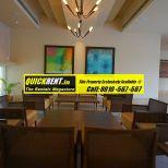 luxury apartments for rent gurgaon 013