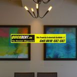 luxury apartments for rent gurgaon 016