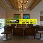 luxury apartments for rent gurgaon 018