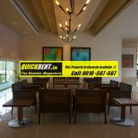 luxury apartments for rent gurgaon 019