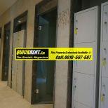 luxury apartments for rent gurgaon 021