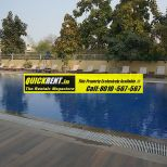 MGF Vilas Gurgaon for Rent 006