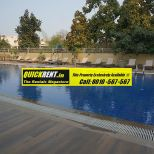MGF Vilas Gurgaon for Rent 007