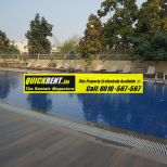 MGF Vilas Gurgaon for Rent 008