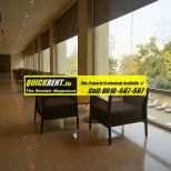MGF Vilas Gurgaon for Rent 024