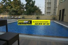 Penthouse for Rent in Gurgaon 001