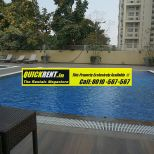 Penthouse for Rent in Gurgaon 033