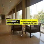 Penthouse for Rent MGF Vilas 118
