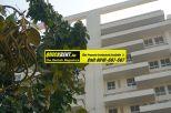 Rent Apartment in Gurgaon 003