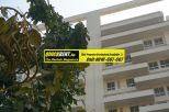 Rent Apartment in Gurgaon 004