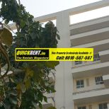 Rent Apartment in Gurgaon 004