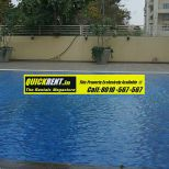 Rent Apartment in Gurgaon 008