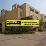 Rent Apartment in Gurgaon 009