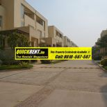 Rent Apartment in Gurgaon 011