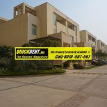 Rent Apartment in Gurgaon 012