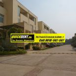 Rent Apartment in Gurgaon 015