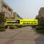 Rent Apartment in Gurgaon 016