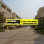 Rent Apartment in Gurgaon 017