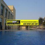 Rent MGF Vilas Gurgaon 018