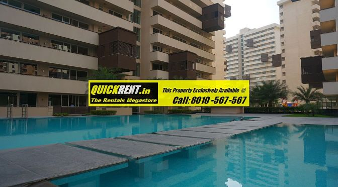 Best Areas to Live in Gurgaon