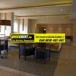 Studio Apartments for Rent Gurgaon 007