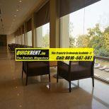 Studio Apartments for Rent Gurgaon 009