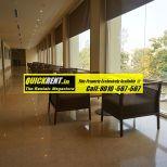 Studio Apartments for Rent Gurgaon 010