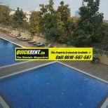 Studio Apartments for Rent Gurgaon 011