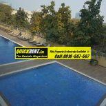 Studio Apartments for Rent Gurgaon 012