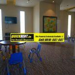 Studio Apartments for Rent Gurgaon 027