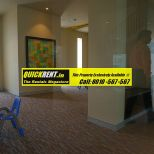Studio Apartments for Rent Gurgaon 028