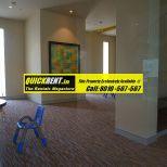 Studio Apartments for Rent Gurgaon 029