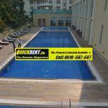 Studio Apartments for Rent Gurgaon 033