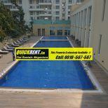 Studio Apartments for Rent Gurgaon 034