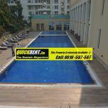 Studio Apartments for Rent Gurgaon 035